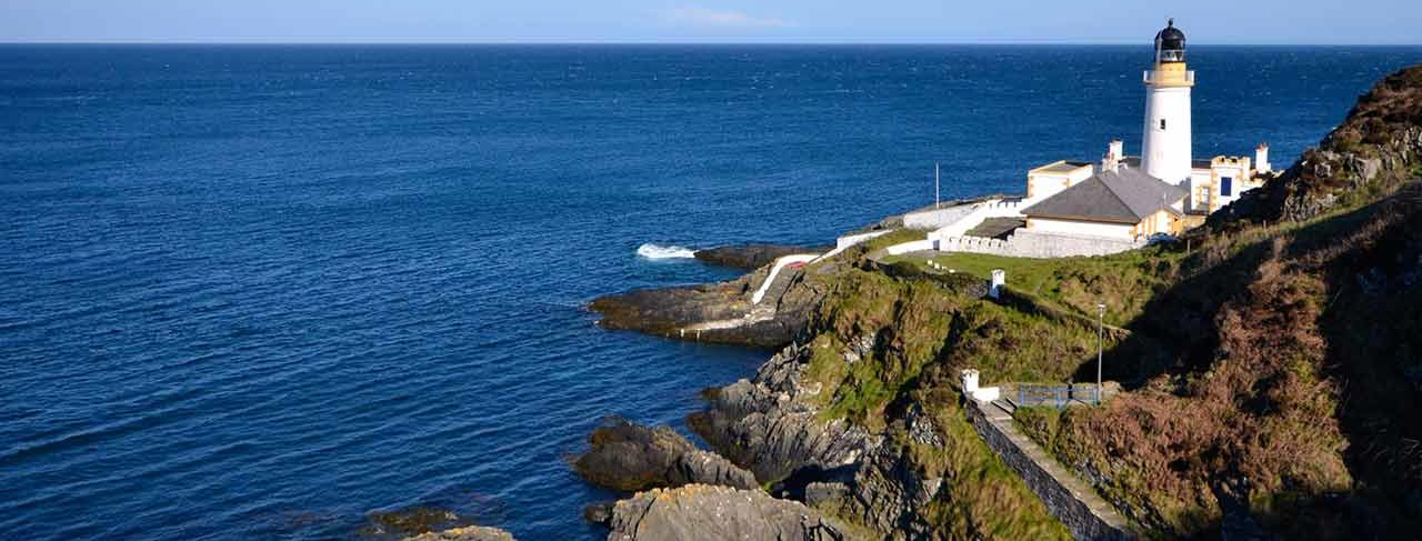 QROPS Isle of Man