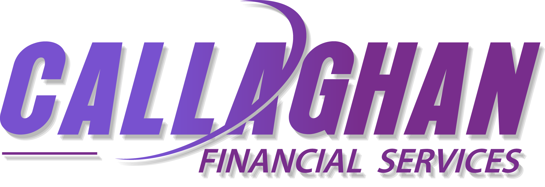 QROPS Callaghan Financial Services