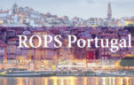 ROPS Portugal