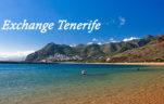 Currency Exchange Tenerife
