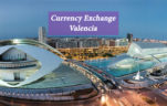 Currency Exchange Valencia