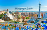 Mortgage Spain