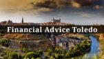 Financial Adviser Toledo