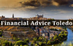 Financial Advice toledo