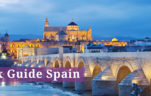 Tax Guide Spain