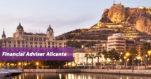 Financial Adviser Alicante