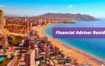 Financial Adviser Benidorm