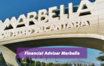 Financial Adviser Marbella