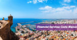 Financial Services Costa Blanca