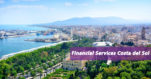 Financial Services Costa Del Sol
