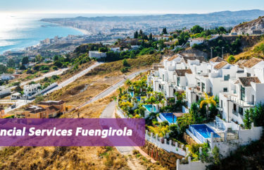 Financial Services Fuengirola