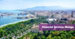 Financial Services Malaga