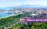 Financial Services Malaga