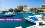 Financial Services Marbella