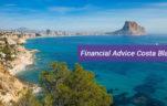 Financial Advice Costa Blanca