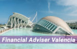 Financial Adviser Valencia
