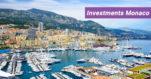 Investments Monaco