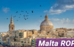 Malta ROPS