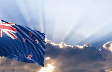 New Zealand QROPS
