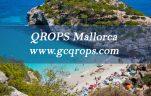 QROPS Mallorca