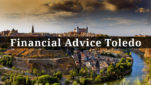 Financial Adviser Toledo