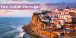 Tax Guide Portugal
