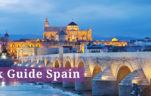 Tax Guide Spain