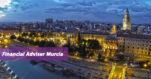 Financial Adviser Murcia