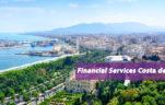 Financial Services Costa del Sol