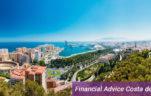 Financial Advice Costa del Sol