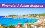 Financial Adviser Majorca