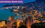 Financial Adviser Monte Carlo